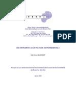 580-Poly_Instruments_de_la_politique_environnementale