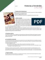 tp_fernandez.pdf