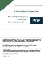 SAPM Lecture 01 .pptx