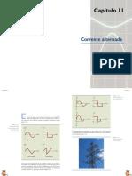Corrente-alternada.pdf
