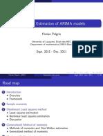 Chapitre_4_IMEA_1.pdf