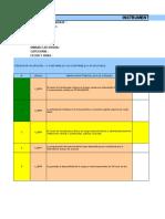 INSTRUMENTO-DE-EVALUACION-SSUSALUD (1).xls