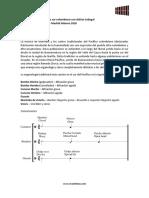 Material curso Marimbea - Orff Madrid Febrero 2020.pdf