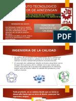 EQUIPO-4-Ingenieria-de-Calidad-en-El-Diseno-Del-Producto-Proceso-de-Produccion-y-El-Servicio-Al-Cliente.pptx