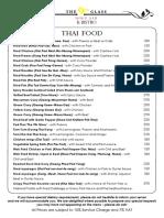 menu-thai-food-restaurant.pdf