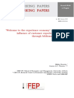 welcome to the experience economy.pdf