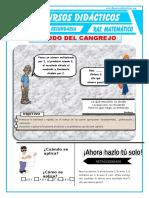 Metodo-del-Cangrejo-para-Cuarto-de-Secundaria