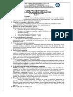 VI_sem_CS6601_TM.pdf