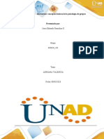 Paso-2-Interiorizar-Conceptos-Basicos-de-La-Psicologia-de-Grupos foro
