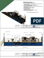 TANGO-800-S2 (4).pdf