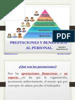 1.5. Prestaciones y beneficios (R1).pdf