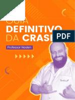 guia-definitivo-crase.pdf