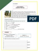 GUIDE 6 SEASON OF THE YEAR.pdf