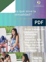 Sexualidad responsable.pdf