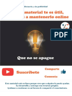 Inventarios proyecto sena 2019.pdf
