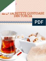 25_de_retete_gustoase_din_Turcia.pdf