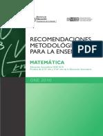 RM-MATEMATICA-secundaria.pdf
