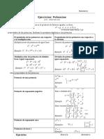 3MedioErepaso-3-ar.docx