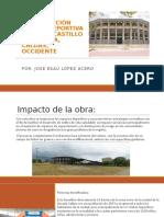 IMPACTO DE LA INGENIERA