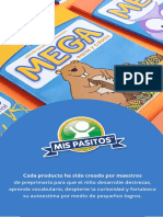 Catalogo Mis Pasitos copy 2.pdf