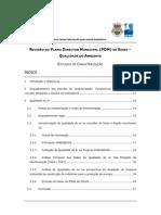 4 - Caracteriza%C3%A7%C3%A3o e Diagn%C3%B3stico - Volume IV - Estudos de caracteriza%C3%A7%C3%A3o