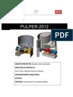 PROYECTO Pulper (1) (1)