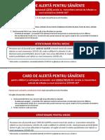 Card alerta COVID-19 actualizat.pdf