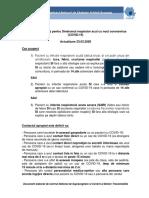 Definitia de caz COVID-19_Actualizare 23.03.2020.pdf
