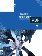 81381C_PLASTIC_MACHINERY_ENG.pdf