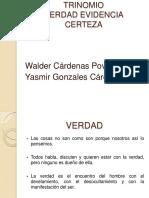 trinomioverdadevidenciacerteza-copia-100513221009-phpapp01.pdf