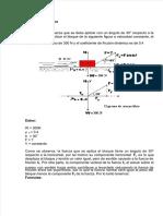 vdocuments.mx_ejercicios-resueltos-de-friccion