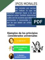 PRINCIPIOS MORALES.pptx