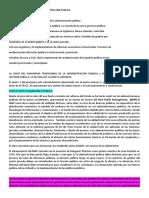 ADMINISTRACION PUBLICA UNIDAD 4