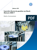 Inyeccion_directa_gasolina_Bosch_Motronic_MED_7_Autodidatico_253.pdf