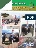BoletinEd152.pdf