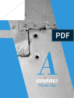 Aviones (2002) - Vicente Luy.pdf