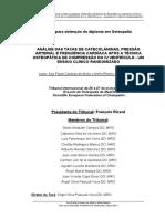 analise-das-taxas-de-catecolaminas-pressao-arterial-e-frequencia-cardiaca-apos-a-tecnica-osteopa.pdf