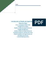DISEÑO EN BLOQUES COMPLETOS ALEATORIZADOS.pdf