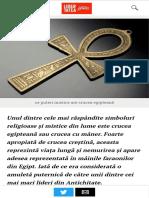 httpswww.google.rosearchq=crucea+egipteana&ie=UTF-8&oe=UTF-8&hl=ro-ro&client=safari.pdf