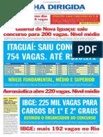 _Rio2838-otimizado.pdf