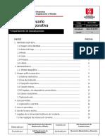 identidad_corporativa01.pdf