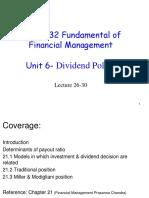 FIN 2732 Lecture 26-30 (1).pdf