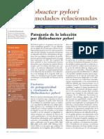 70000217.pdf