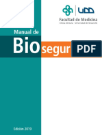 MANUAL-DE-BIOSEGURIDAD-pdf-web.pdf