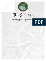 the_spirale_