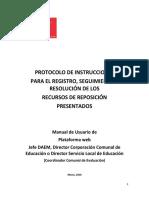 MANUAL_DE_INSTRUCCIONES_DAEM_REGISTRO_Y_RESOLUCION_RR_ED2019-20200313