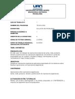 GUIA # 1 - MATEMÁTICAS I (1).docx