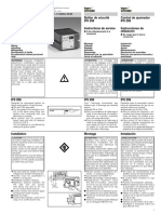 tba_ifs258.pdf