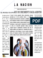 Ghislaine-Loreto Modelo Economio hacia adentro.docx