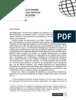 1197-Texto del artículo-4034-1-10-20150204.pdf